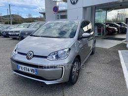 VOLKSWAGEN UP! 28 520 €