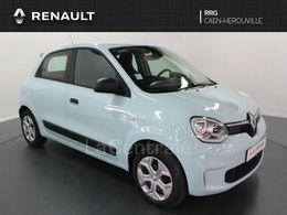 RENAULT TWINGO 3 11140€