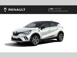 RENAULT CAPTUR 2 27060€