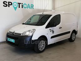 CITROEN BERLINGO 2 16 360 €