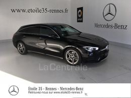MERCEDES CLA 2 SHOOTING BRAKE 40 890 €