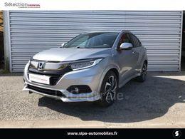 HONDA HR-V 2 34180€