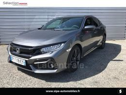 HONDA CIVIC 10 28 070 €