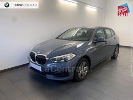 BMW SERIE 1 F40 30370€