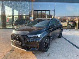 DS DS 7 CROSSBACK 44330€