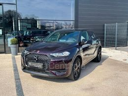 DS DS 3 CROSSBACK 25 690 €
