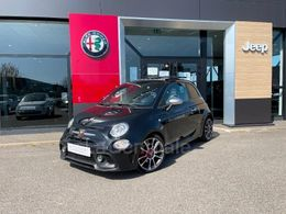 ABARTH 500 (2E GENERATION) 20 490 €