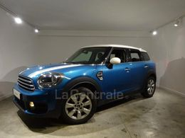 MINI COUNTRYMAN 2 25 070 €
