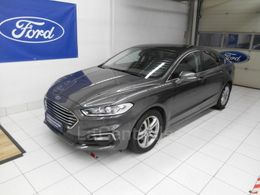 FORD MONDEO 4 22450€