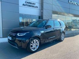 LAND ROVER DISCOVERY 5 67140€