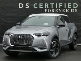 DS DS 3 CROSSBACK 38050€