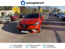 RENAULT CLIO 5 24820€