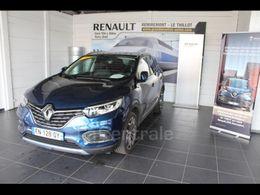 RENAULT KADJAR 27820€