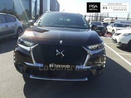 DS DS 7 CROSSBACK 60570€
