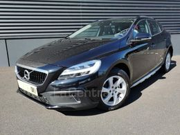 VOLVO V40 (2E GENERATION) CROSS COUNTRY 17 490 €