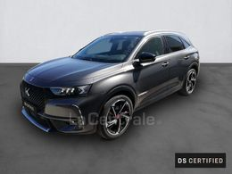 DS DS 7 CROSSBACK 53570€