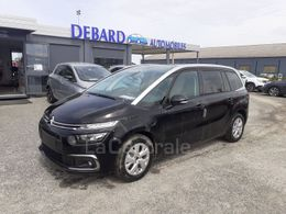 CITROEN GRAND C4 SPACETOURER 26 890 €