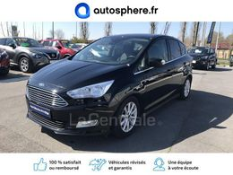 FORD C-MAX 2 14220€