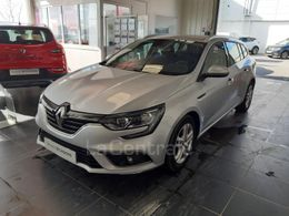 RENAULT MEGANE 4 ESTATE 18 220 €