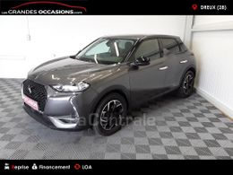 DS DS 3 CROSSBACK 27370€