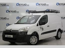 CITROEN BERLINGO 2 14 460 €