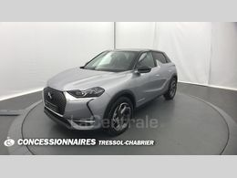 DS DS 3 CROSSBACK 31270€