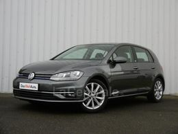 VOLKSWAGEN GOLF 7 24 450 €