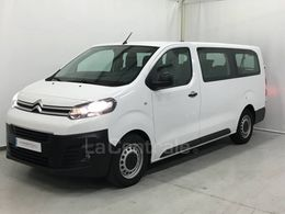 CITROEN JUMPY 3 24 510 €