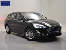 FORD FOCUS 4 SW 20120€