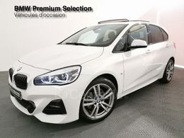 BMW SERIE 2 F45 ACTIVE TOURER 33 350 €