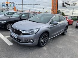 DS DS 4 20980€