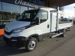 IVECO DAILY 5 34480€