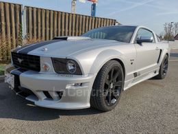 FORD MUSTANG 5 COUPE 37 690 €