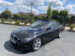 BMW SERIE 3 F30 24580€