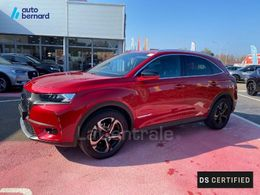 DS DS 7 CROSSBACK 41 620 €