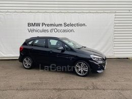 BMW SERIE 2 F45 ACTIVE TOURER 34 960 €