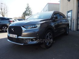 DS DS 7 CROSSBACK 38390€