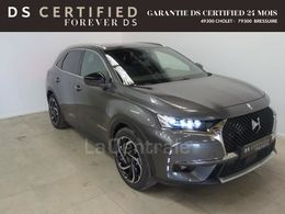 DS DS 7 CROSSBACK 50490€