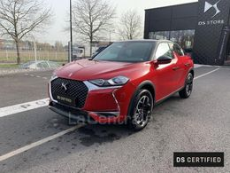 DS DS 3 CROSSBACK 24 780 €