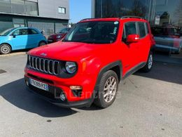 JEEP RENEGADE 19 780 €