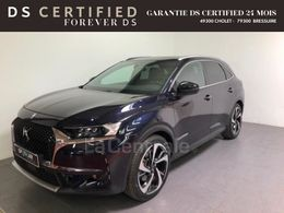 DS DS 7 CROSSBACK 48740€