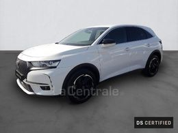 DS DS 7 CROSSBACK 35090€
