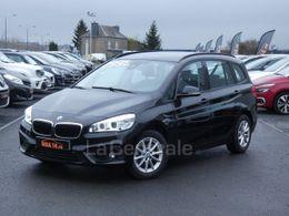 BMW SERIE 2 F46 GRAN TOURER 28060€