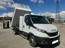 IVECO DAILY 5 42600€