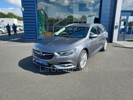 OPEL INSIGNIA 2 SPORTS TOURER 28 060 €