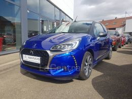 DS DS 3 CABRIOLET 21570€