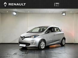 RENAULT ZOE 15230€