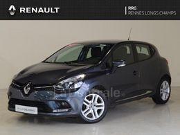 RENAULT CLIO 4 15330€