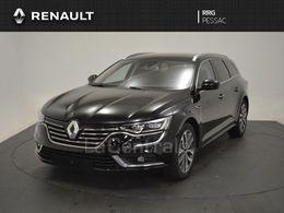 RENAULT TALISMAN ESTATE 25930€