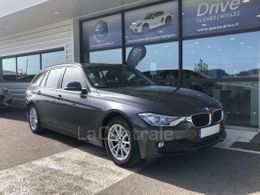 BMW SERIE 3 F31 TOURING 16 850 €